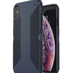 Speck 1 Case for iPhone XS Max